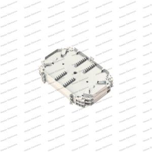 12A Optical Fiber Splice Tray Size 160*103*11 pictures & photos