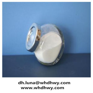 99% High Purity Steroid Powder Testosterone Acetate pictures & photos