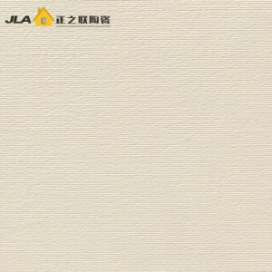 24*24inch 600*600mm Beige Full Body Polished Wall and Floor Tiles pictures & photos