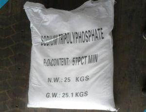 Pigment Manufacturer 98% Anatase 101 Titanium Dioxide pictures & photos