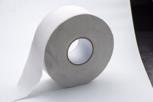 Big Size Toilet Type and Jumbo Roll Tissue Paper pictures & photos