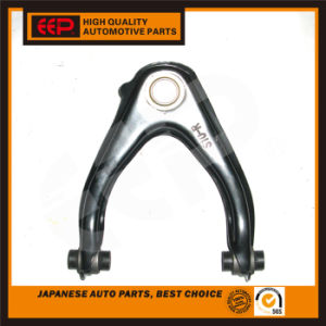 Upper Control Arm for Honda CRV Rd1 51450-S10-020 51460-S10-020 pictures & photos