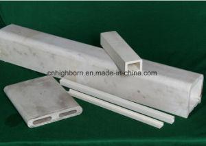 Mullite Ceramic Brick for Ceramic Industrial Kiln pictures & photos