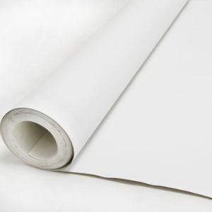 Tpo Non-Homogeneous Waterproof Membranes (1.2mm 1.5mm) pictures & photos