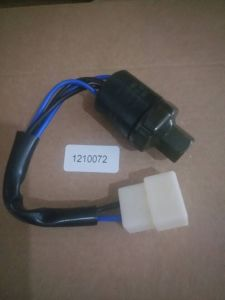Retek 1132 Auto Air Conditioning Pressure Switch pictures & photos