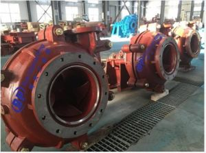 Froth Slurry Pump for Mining pictures & photos