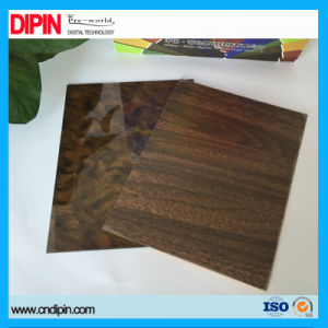 ABS Plastic Sheet pictures & photos