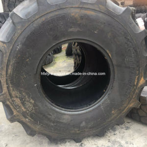 Radial Tubeless Tire 30.5lr32 28lr26 R1 Pattern with Best Quality pictures & photos