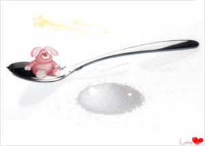99% Purity USP Standard Estrogen Hormone Estrone Powder CAS 53-16-7 pictures & photos