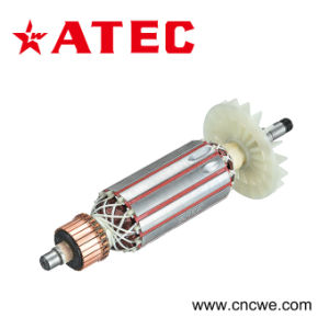 China 700W Electric Power Tools Angle Grinder 125mm (AT8523B) pictures & photos