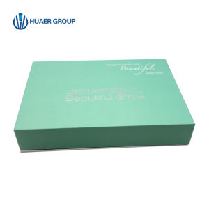 New Luxury OEM Private Label Teeth Whitening Home Kit pictures & photos