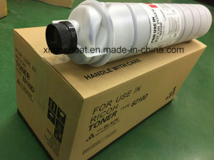 Ricoh Copier Toner Powder 6210d/6110d/Toner Cartridge/New Compatiable Use for Aficio 1060/A1075/A2051/2060/2075/ MP5500/6500/7500 pictures & photos