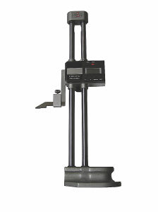 """Precision Electronic Digital Double Beam Vernier Height Gauges 0-300mm/12"""" 0-450mm/18"""" 0-500mm/20"""" 0-600mm/24"""" pictures & photos"""