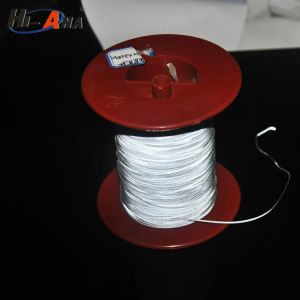 High Visibility Reflective Sewing Thread pictures & photos