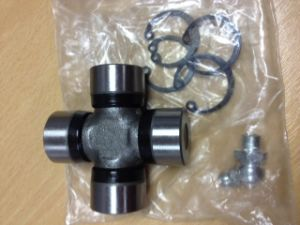 China High Quality Cross Universal Joint Bearing Repair Kit pictures & photos
