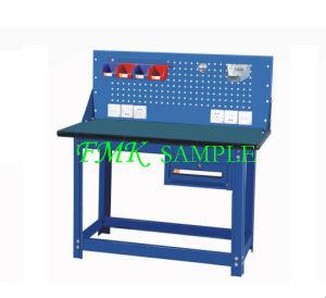 Assembly Inspection Bench Dta05A Dta05b, Dta05c, Dta05D