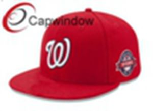 Red Acrylic Simple Fashion Leisure Baseball/Snapback Hat (01163) pictures & photos