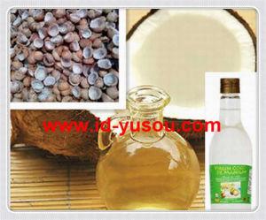 Coconut Oil Equipment pictures & photos