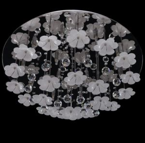 Crystal Ceiling Lamp (AQ88095-D800) pictures & photos