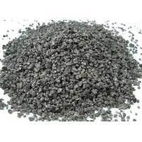 Low Sulfur CPC/Calcined Petroleum Coke