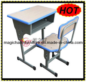 Student School Furniture (MP-34)