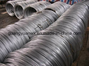 1050 1060 1070 Aluminium Coil Pipe/Tubes for Air Condition pictures & photos