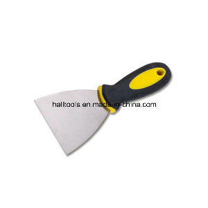 Professional Putty Knife China Supplier pictures & photos