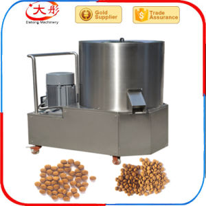 Dry Pet Food Making Machine pictures & photos