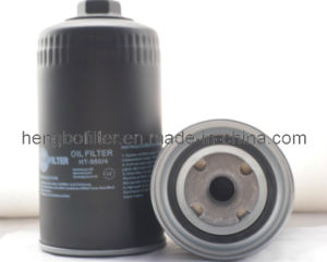 W9504 Oil Filter pictures & photos