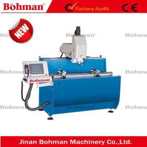 Aluminum Profile CNC Milling Machine pictures & photos