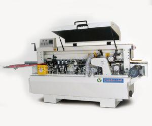 Automatic Edge Banding Machine (MF-R503)