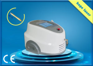 2016 Hot Sale! Vascular Removal/Arthritis Removal Laser 980 Laser Diode 30W Diode Laser pictures & photos