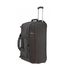 Trolley Rolling Wheel Business Travel Notebook Laptop Computer Bag pictures & photos