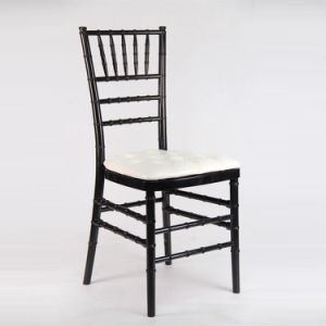 Gold Polycarbonate Resin Chiavari Chairs pictures & photos