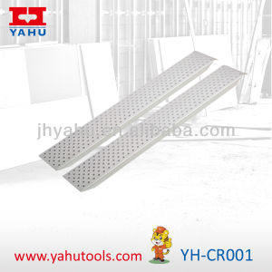 GS Approved Ramp for Car, Trailer, Truck pictures & photos