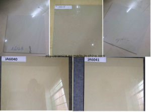 Soluble Salt Stone Tiles pictures & photos