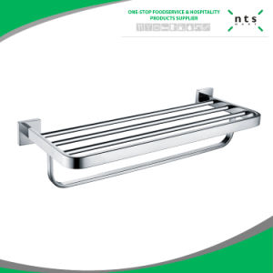 Towel Rack with Bar pictures & photos