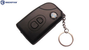 Keychain Self Defense Flashlight Stun Guns (007) pictures & photos
