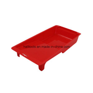 Good Quality Paint Tray China Manufacturer pictures & photos