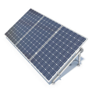 5 Years Guarantee China Best Quality PV Module Solar Panel pictures & photos