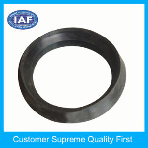 Customized 1*9 O Ring Vulcanization Rubber Moulding pictures & photos