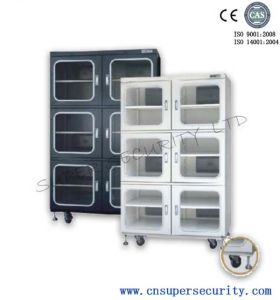 Industrial Dry Cabinet for Commercial Use