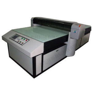 Leather Shoes Printer (COLORFUL1225)