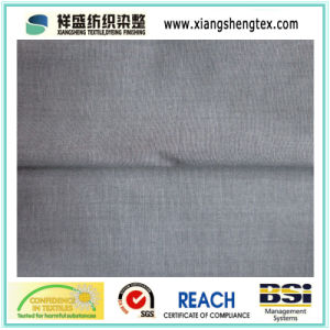Pure Cotton Fabric with Shrink Resistant Finish pictures & photos
