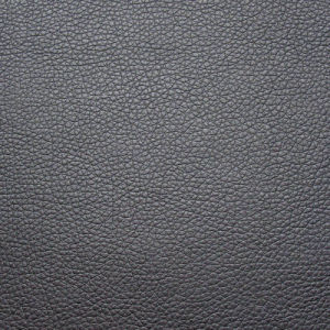 Semi-PU Bonded Leather for Furniture (G-2)
