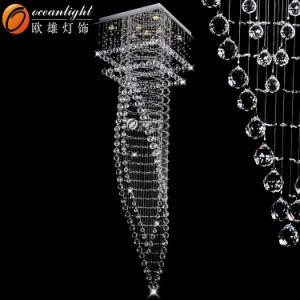 on Sales Lamp, Lighting Fixture Canadian Chandelier in Chandelier pictures & photos