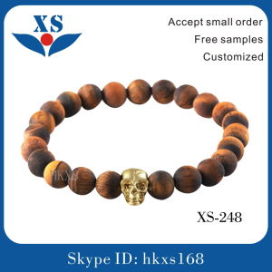 Factory Price Custom Wholesale Friendship Bracelets pictures & photos