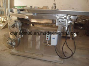 Ce Approved Automatic Cutting Machine for Medical Herbs (QYJ -200) pictures & photos