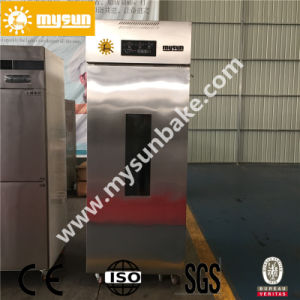 Bakery Equipment Dough Proofer / Dough Prover pictures & photos