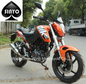 Ktm Cool Model Good Quality Chinese Racing Motorcycle pictures & photos